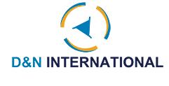 Trademark, patent, design, law firm, attorney, copyright, ip services, intellectual property, partner, D&N international, Vietnam