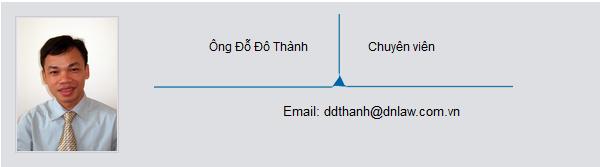 DO DO THANH