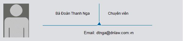 DOAN THANH NGA