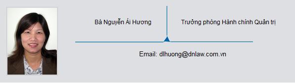 NGUYEN AI HUONG
