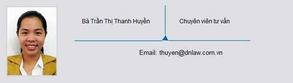 TRAN THI THANH HUYEN