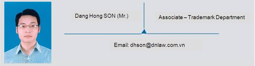 dang-hong-son-profile