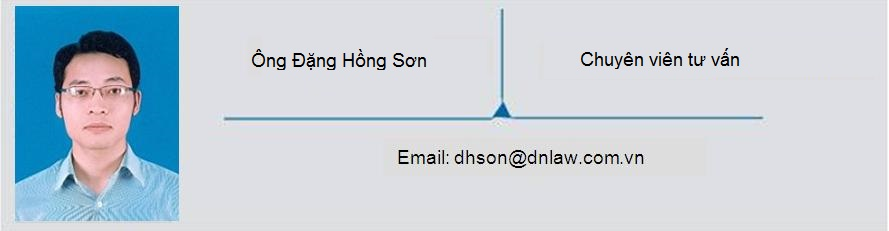 dang-hong-son