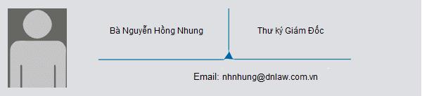 nguyen-hong-nhung