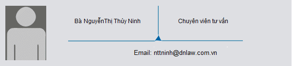 nguyen-thi-thuy-ninh