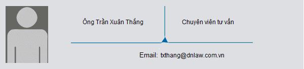 tran-xuan-thang
