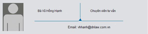 vu-hong-hanh
